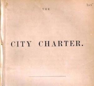 CityCharter