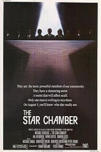 -The_Star_Chamber